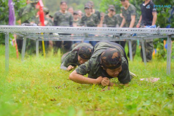Teambuilding-Hien-Vinh-group-2017