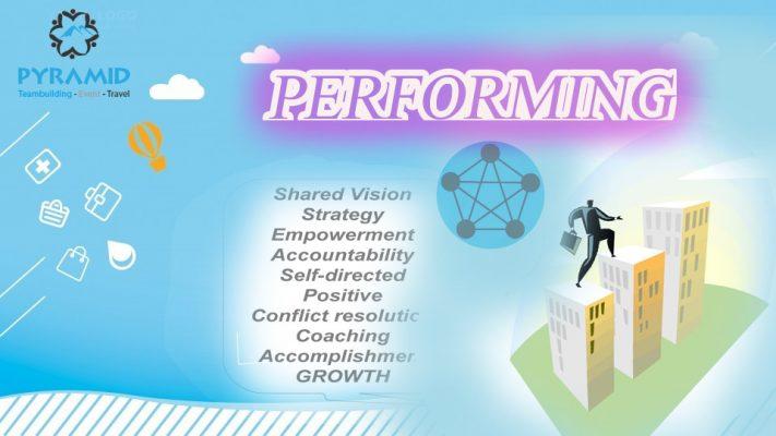 performing-pyramid